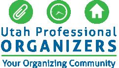 Utah Professional Organizers